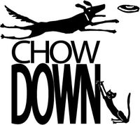 shop.chowdownpetsupplies.com